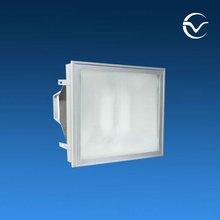 2012 40w square ceiling indoor light