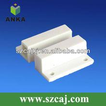 Low price!door window magnetic contact alarm switch