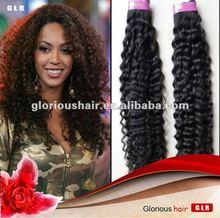 2012 Hot sale best quality u part wig