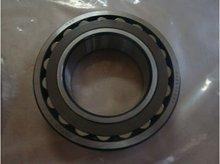 2012 NSK Machinery Bearing 22217