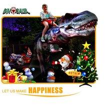 Christmas gift 2012