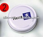 NICE-CAN infant milk powder 78*22mm