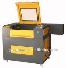 laser engraving machine signs, name badges, gifts, awards, glassware, photo engraving