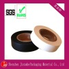 Orange DIY Masking Tape with printing design(ISO 9001 2008&SGS)
