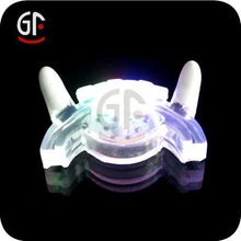 Flashing Mouthpiece is our very strong item