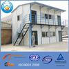 professional manufacturer movable prefab house