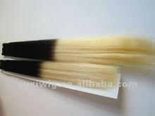 32 inch long virgin Brazilian remy hair weaving