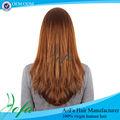 top vendendo barato humanos peruca de cabelo para mulheres negras