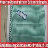Popular strict testing fiberglass insect nets screen