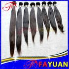 Beautiful image Most Trustworthy Biggest hair Vendors 36 inch brazillian straight