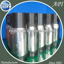 2012 China API 11B Oil Production Sucker Rod, Pony Rod Couplings