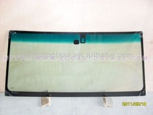 Windshield Factory/toyota Mark X 4D SEDAN 05-