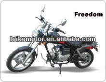 50CC EEC Motorcycle (LK50Q-3)