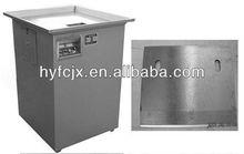 2012 hot!! high peformance potato slicer machine/ industrial potato chips cutter/potato making machine mobile86-18810361798