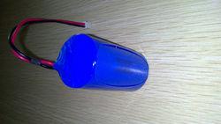 3.6V C size lithium battery ER26500H equivalent to Saft LS26500 Tadiran TL- 5920
