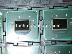 latest laptop CPU AU80610004653AASLBMG INTEL CPU PROCESSOR
