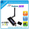 150Mbps 802.11b/g/n WiFi USB Network Adapter/ WiFi Dongle (SL-1505N)