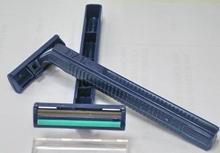 D213 twin blade disposable shaving razor ( maquinas de afeitar /Rasoir Jetable /Lames de Rasoir /Hojas de Afeitar)