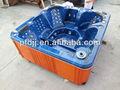 europa meistverkauften mini pool spa