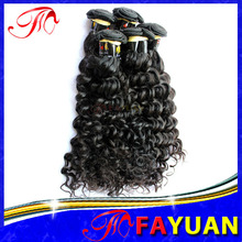 14 to 36 inches Top Grade 100% Virgin raw material indian hair ball