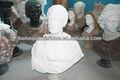 jardín de esculturas para la venta