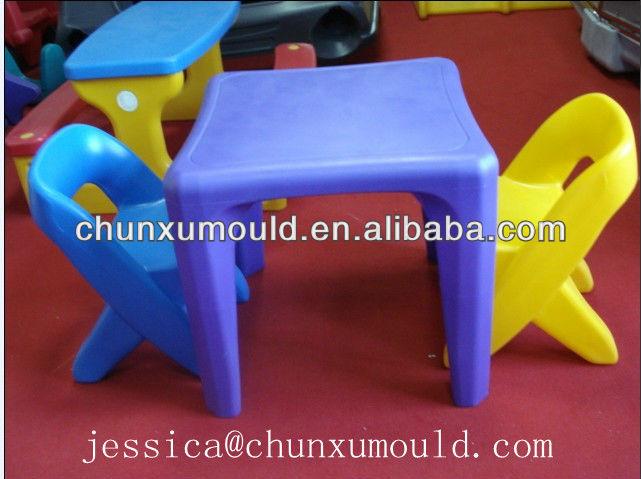 Tabla del cabrito para ni os de pl stico silla mesa para for Mesas infantiles de plastico