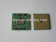 HOT offer AMD TURION ultra TMZM82DAM23GG AMD dual core CPU latest CPU processor