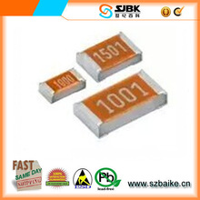 Highly Recommendation !New Original PTC Thermal Resistor TFPT1206L5601FV