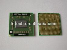 Special offer TURION dual core TMRM72DAM22GG AMD CPU processor hot sellers