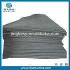 eva foam bulk manufacturer