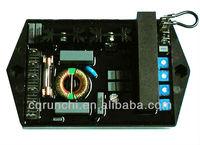Generator AVR M16FA655A