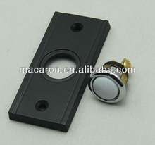 Macaron1632 electrical wiring push button