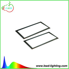 300*600mm Mistubishi plate 30w ceiling light covers led ceiling panel light