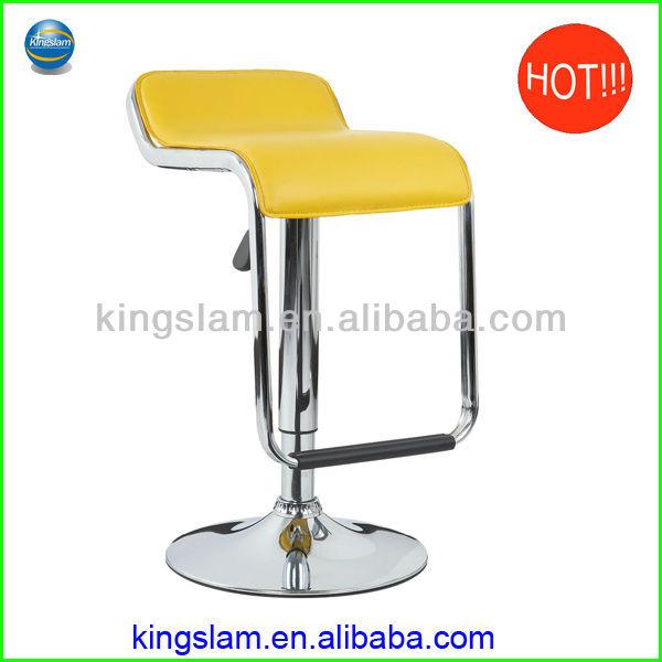 2012 caliente venta giratoria ajustable sillas de bar - Sillas de barra de bar ...
