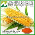 Marigold Extract Lutein & Zeaxanthin