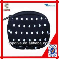 Neoprene camera cover case bag