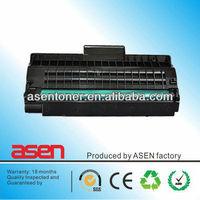 Compatible Samsung printer toner ML-1710D3 and toner cartridge Samsung SCX-4216D3 for Samsung printer ML-1710 and SCX-4216F