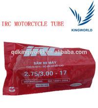 motorcycle inner tube for vietnam