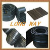 Construction joint PVC waterstop