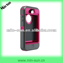 Hot hight quality new style New Design Green Silicone Phone Case,Different Case For Smart Phone