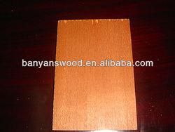 price of marine plywood / plywood furniture / plywood board price