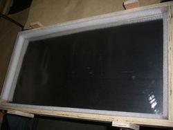 niobium pentoxide with high quality