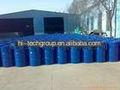 N - propil bromuro CAS106-94-5 pureza 99% - 99.9%, Precio muy competitivo