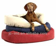 2012 New Design Bed Dog