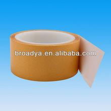 PVC tape jumbo roll
