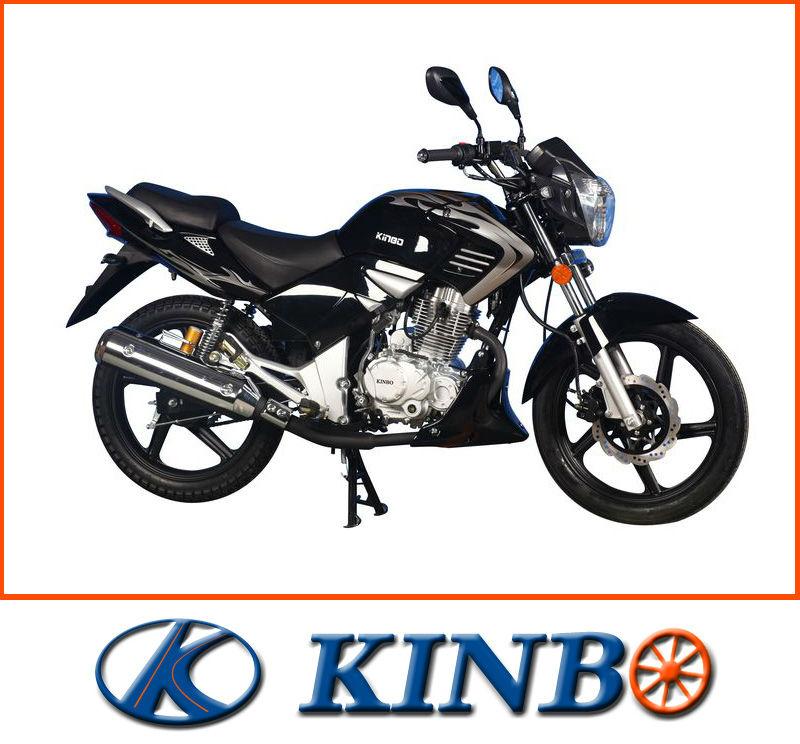 nuovo 125cc 150cc moto 200cc