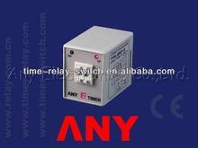 timer relais AH3-2-2D