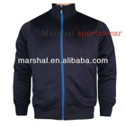 Thailand quality soccer jacket Barca club grade ori football jacket