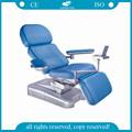 Ag-xd101 LINAK-MOTOR cadeira equipamentos hospitalares transfusão de sangue