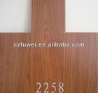 waterproof german laminate wooden flooring